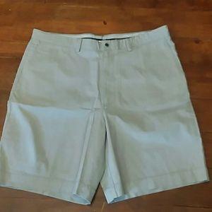 Mens Shorts Size 38